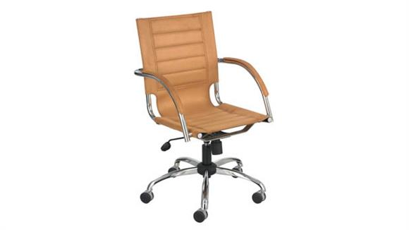 Office Chairs Safco Office Furniture Managers Chair Micro Fiber
