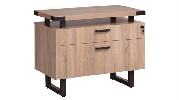 File Cabinets Lateral Safco Office Furniture Lateral File