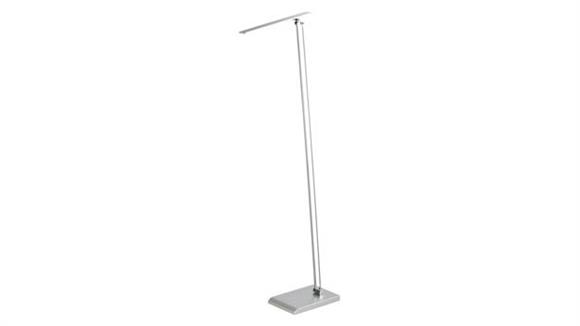 Floor Lamps Safco Office Furniture LED Floor Lamp