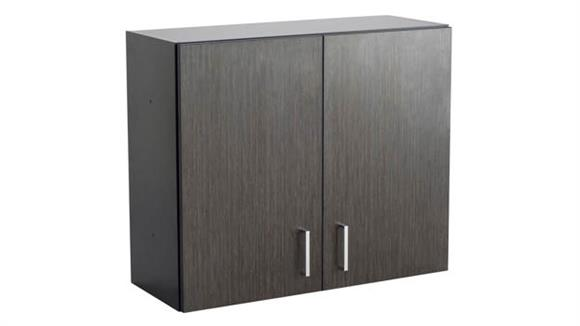 Storage Cabinets Safco Office Furniture Hospitality Wall Cabinet