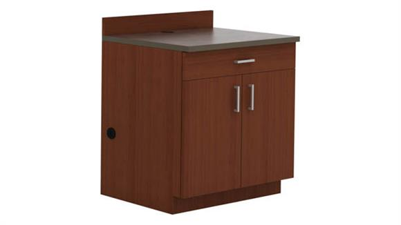 Storage Cabinets Safco Office Furniture Hospitality Base Cabinet