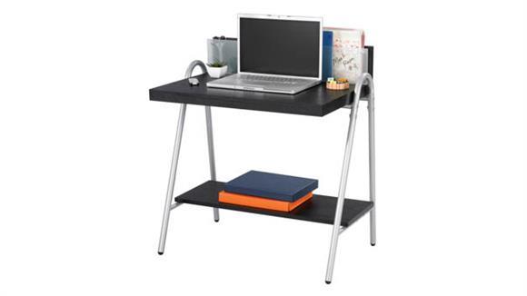 Computer Desks Safco Office Furniture Xpressions™ Computer Desk