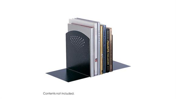 Desk Organizers Safco Office Furniture Jumbo Bookends