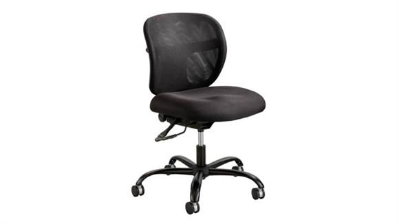Office Chairs Safco Office Furniture Intensive Use Mesh Task Chair