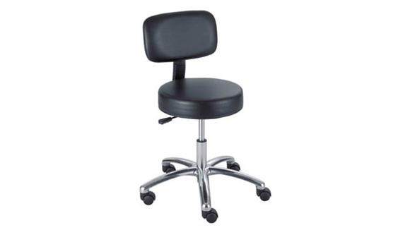 Drafting Stools Safco Office Furniture Lab Stool with Back