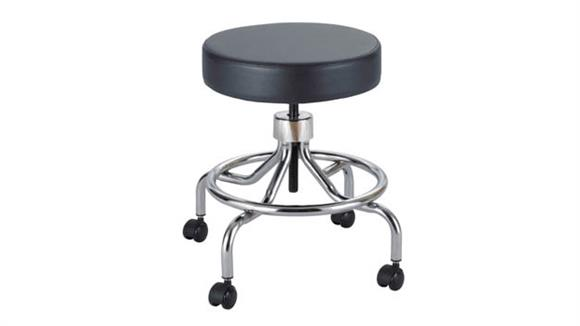 Drafting Stools Safco Office Furniture Lab Stool