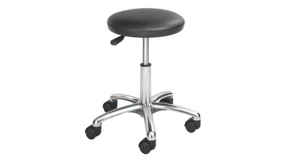Drafting Stools Safco Office Furniture Economy Lab Stool