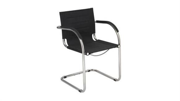 Side & Guest Chairs Safco Office Furniture Guest Chair