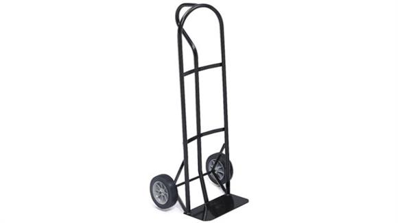 Hand Trucks & Dollies Safco Office Furniture Tuff Truck Economy Hand Truck