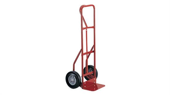 Hand Trucks & Dollies Safco Office Furniture Loop Handle Hand Truck