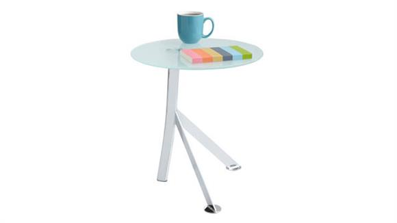 Accent Tables Safco Office Furniture Vari™ Accent Table