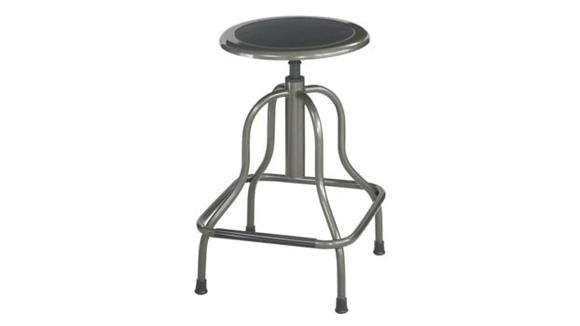Drafting Stools Safco Office Furniture Diesel High Base Stool