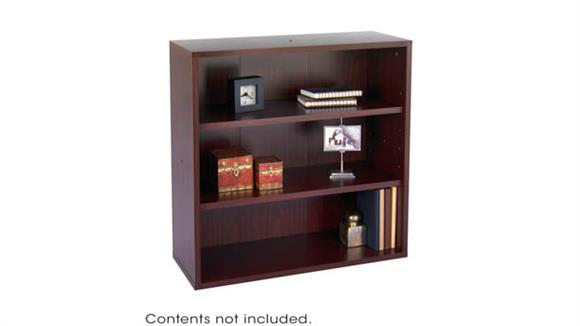 Bookcases Safco Office Furniture Modular Storage Open Bookcase