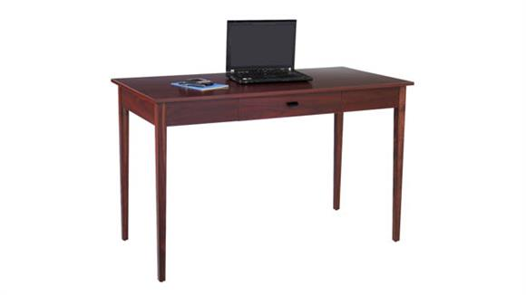 Office Credenzas Safco Office Furniture Table Desk