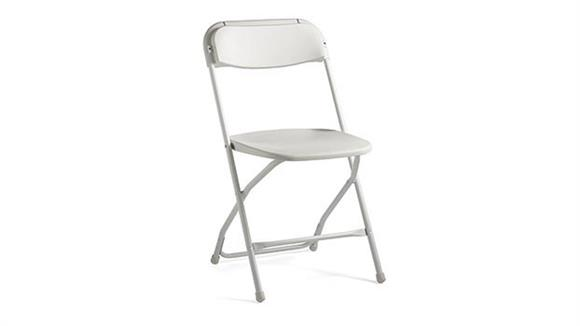 Folding Chairs Samsonite Injection Mold Folding Chair