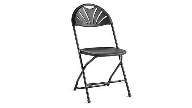 Phenomenal School Furniture 2Go 1 800 734 4095 Trusted 30 Years Creativecarmelina Interior Chair Design Creativecarmelinacom