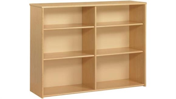 Storage Cubes & Cubbies Stevens Industries Jumbo Adjustable Shelf Storage