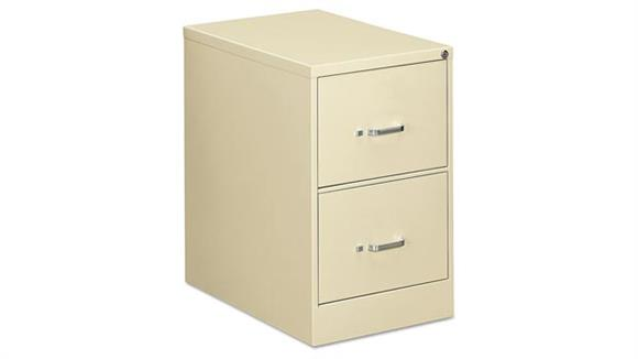 File Cabinets Vertical United Stationers 2 Drawer Legal Size Vertical File