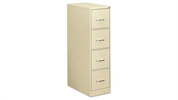 File Cabinets Vertical United Stationers 4 Drawer Legal Size Vertical File