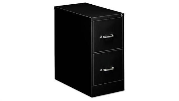 File Cabinets Vertical United Stationers 2 Drawer Letter Size Vertical File