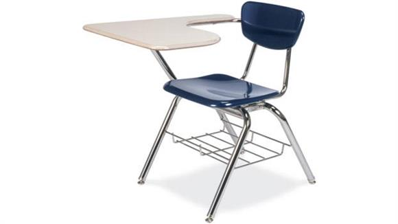 School Desks Virco Chair Desk