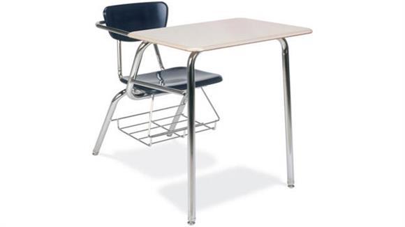 School Desks Virco Chair Desk