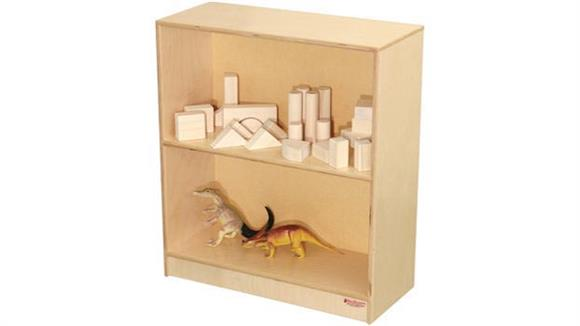 Bookcases Wood Designs Small Bookcase