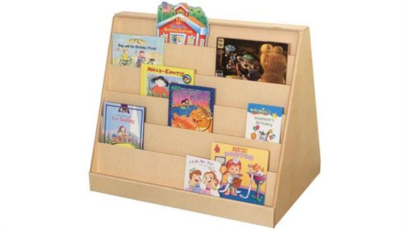 Bookcases Wood Designs Book Storage & Display
