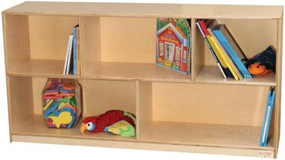 "Storage Cabinets Wood Designs 24"" Storage Cabinet"
