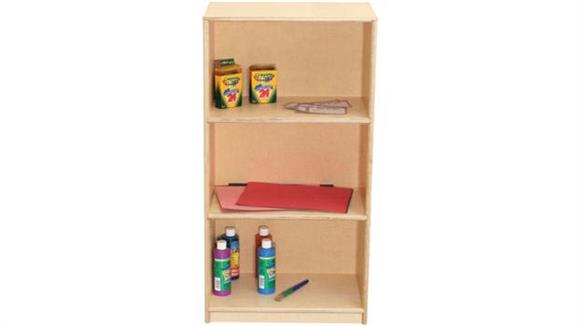 Bookcases Wood Designs Mobile Mini Bookshelf
