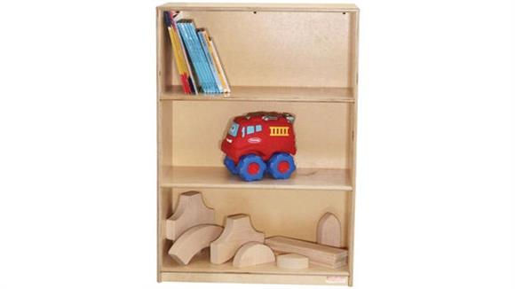 Bookcases Wood Designs Storage Shelf