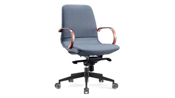 Office Chairs Woodstock Antibacterial Office Chair