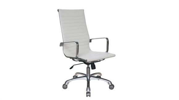 Office Chairs Woodstock Joplin High Back Chair