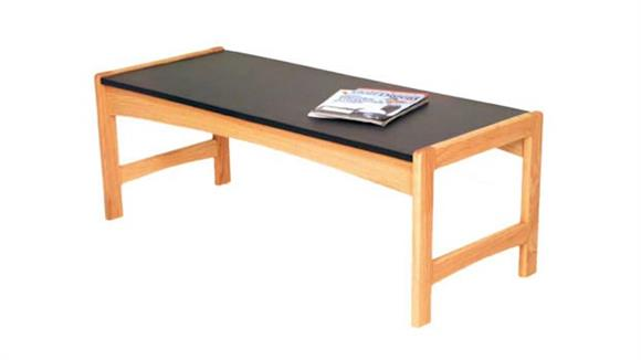 Coffee Tables Wooden Mallet Coffee Table