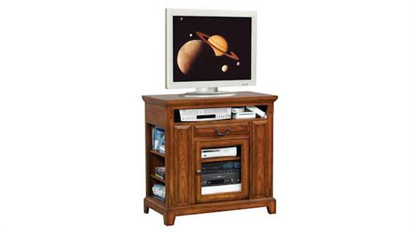 "TV Stands Wilshire Furniture 36"" TV Stand"