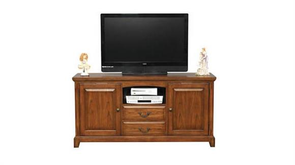 "TV Stands Wilshire Furniture 64"" TV Stand"