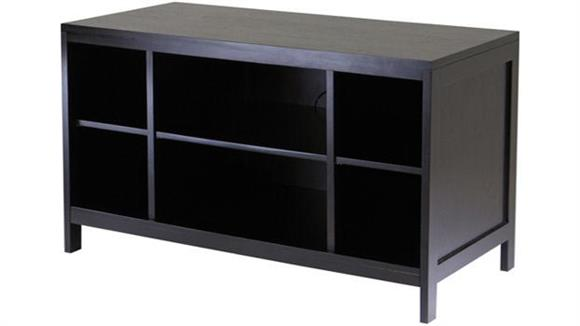 TV Stands Winsome Hailey TV Stand
