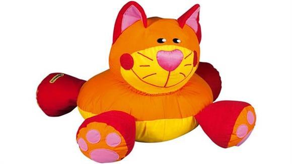 Activity & Play Wesco Small Cat Cushion