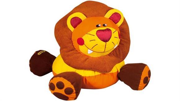 Activity & Play Wesco Small Lion Cushion