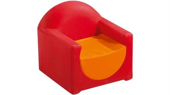 Kids Chairs Wesco Liloo Armchair
