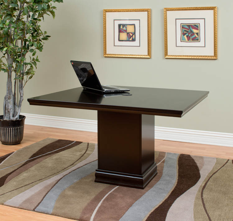 "48"" Conference Table by Martin Furniture"