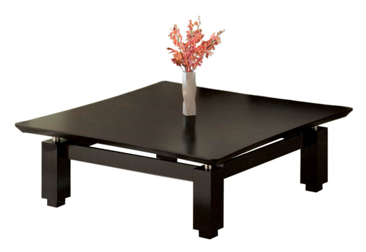 Coffee Table by Mayline Office Furniture