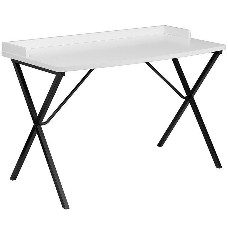 Computer Desk by Innovations Office Furniture