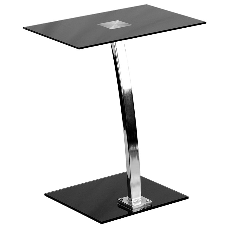 Laptop Computer Desk by Innovations Office Furniture