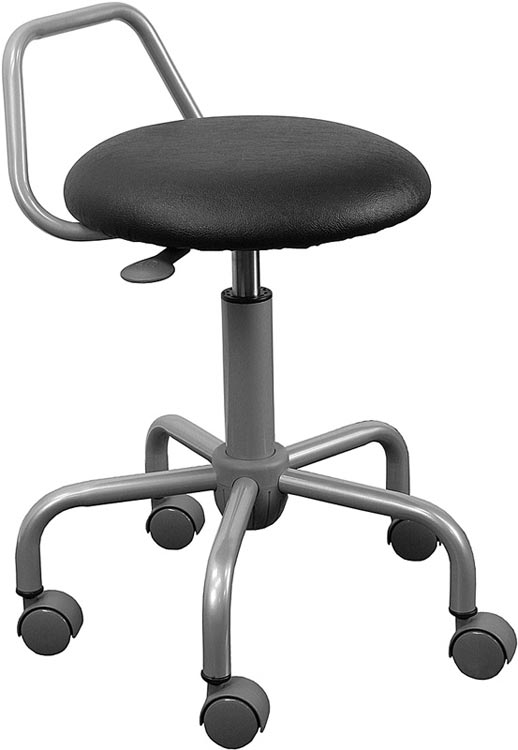 Ergonomic Stool by Innovations Office Furniture