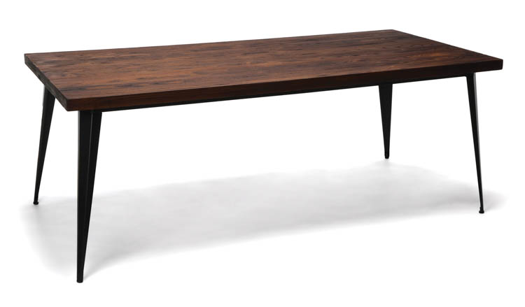"78"" Conference Table by OFM"