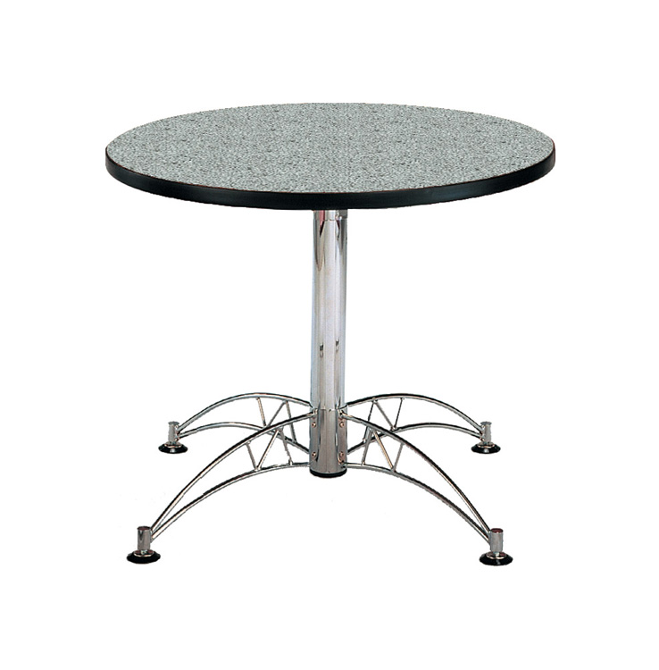 "36"" Round Conference Table by OFM"