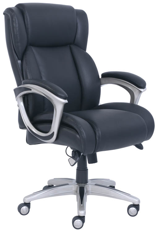 Executive Chair by Office Source Office Furniture