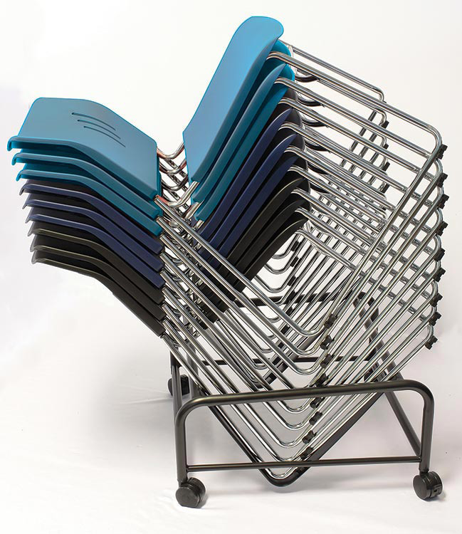 Chair Dolly by Office Source Office Furniture