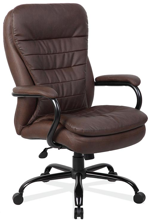 Heavy Duty Executive Chair by Office Source Office Furniture